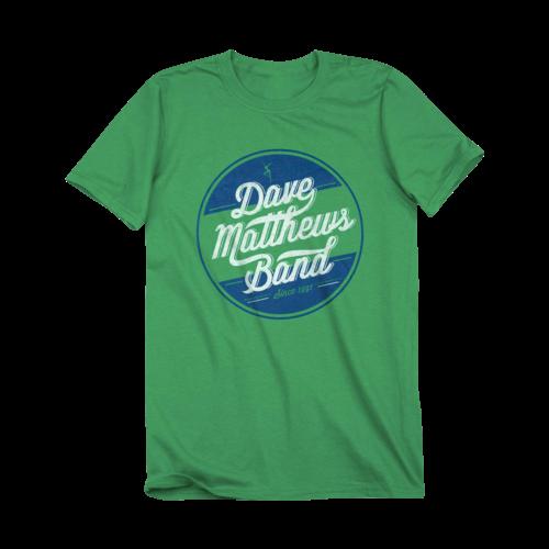 Band Merch T Shirts Vinyl Posters Amp Merchandise Merchbar