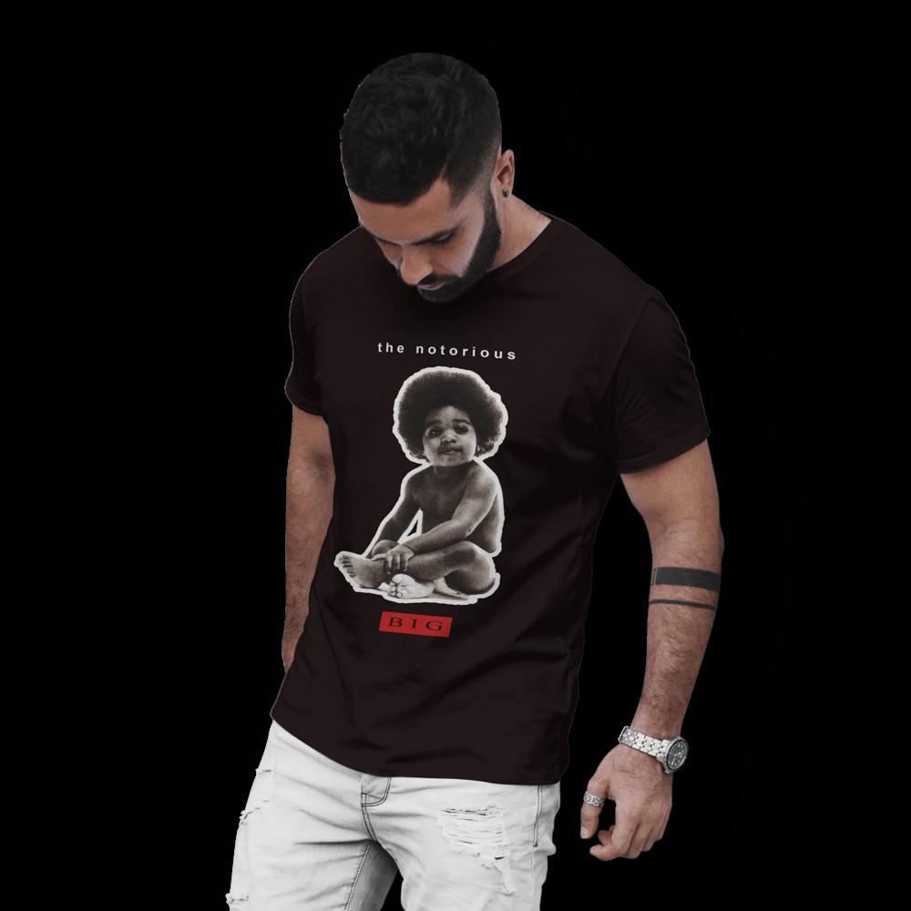 595b523788e4 Arctic Monkeys T Shirts Online India - DREAMWORKS